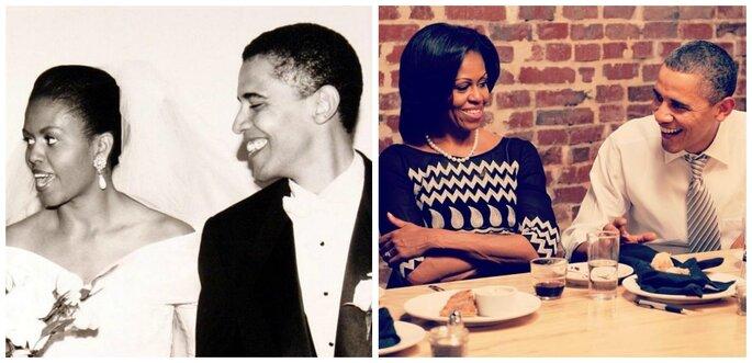 Barack Obama Instagram