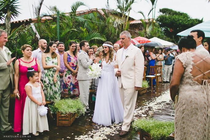 Casamento Cindy e Rafael 223