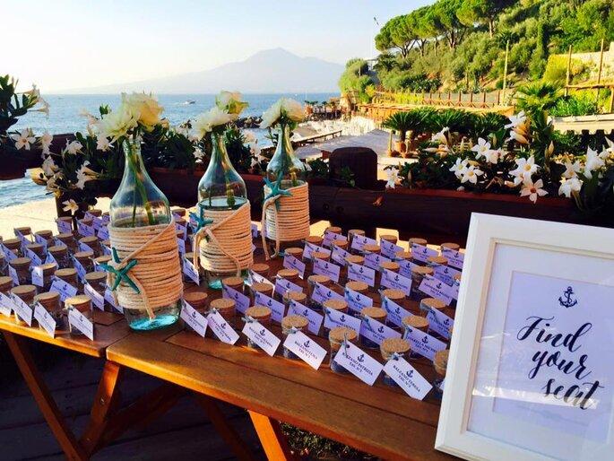 White Wedding & Events 2