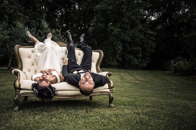 WeddingMovie