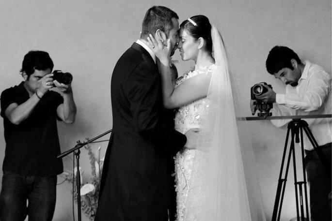 Foto: MF Wedding