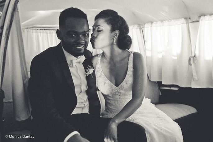 Monica Dantas Fotografia de Casamento no Rio de Janeiro da Monique e Songe -286