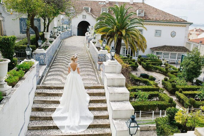 Dream Weddings Europe Events