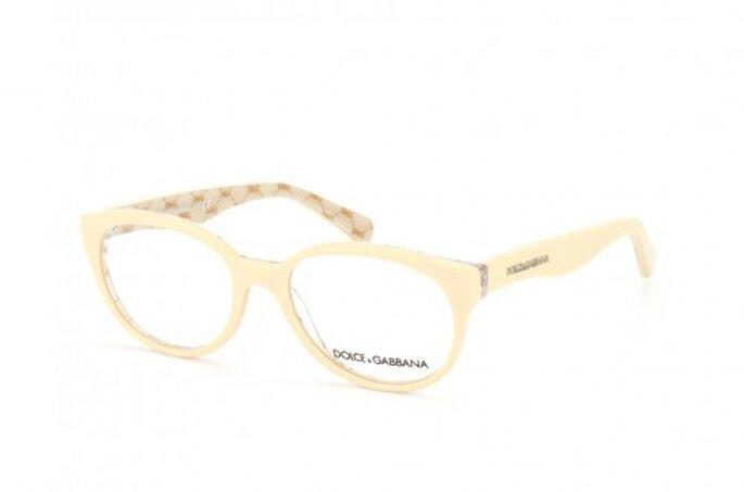 Acheter en ligne ses lunettes de vue est un jeu d'enfant ! - Mister Spex