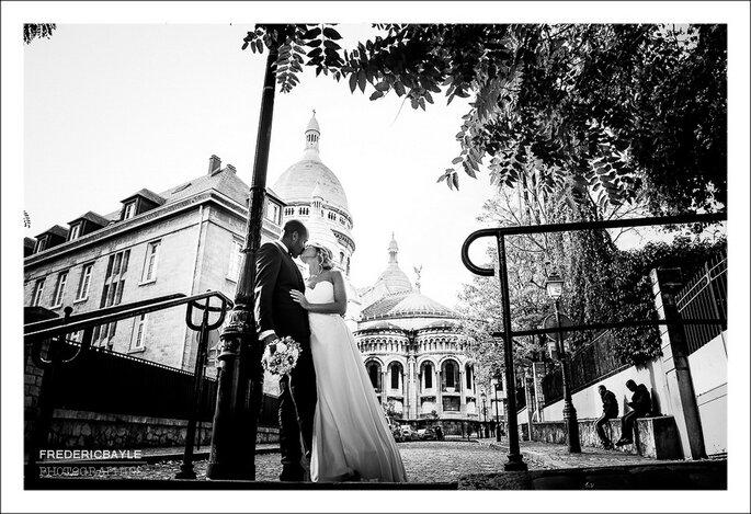 mariage-paris-frederic-bayle-09