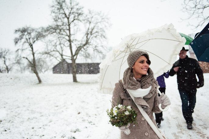 Saja Seus Hochzeitsfotografie