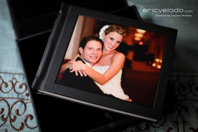 Pros y contras de casarse por bienes separados o bienes mancomunados 3