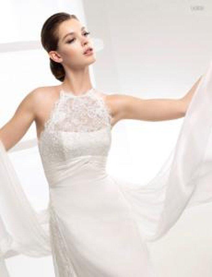 La Sposa 2010 - Larisa