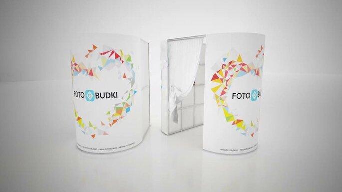fotobudki.pl