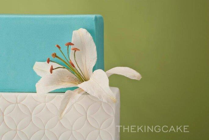 king cake2