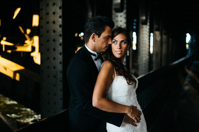 1000 idées sur le thème Agence Matrimoniale sur Pinterest | Les ...