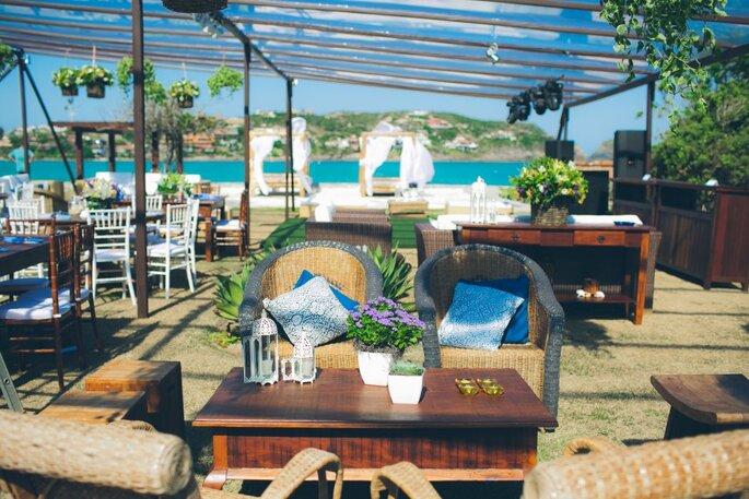 z local Ferradura Inn Exclusive