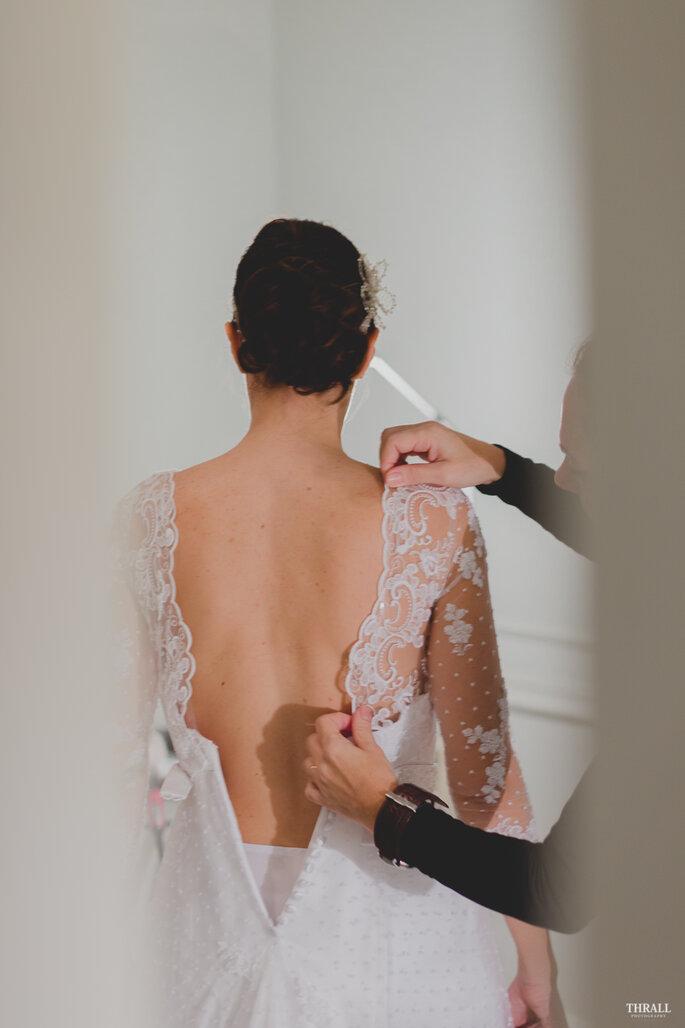 Casamento Alyne e Duda Highlights (Thrall Photography) 106