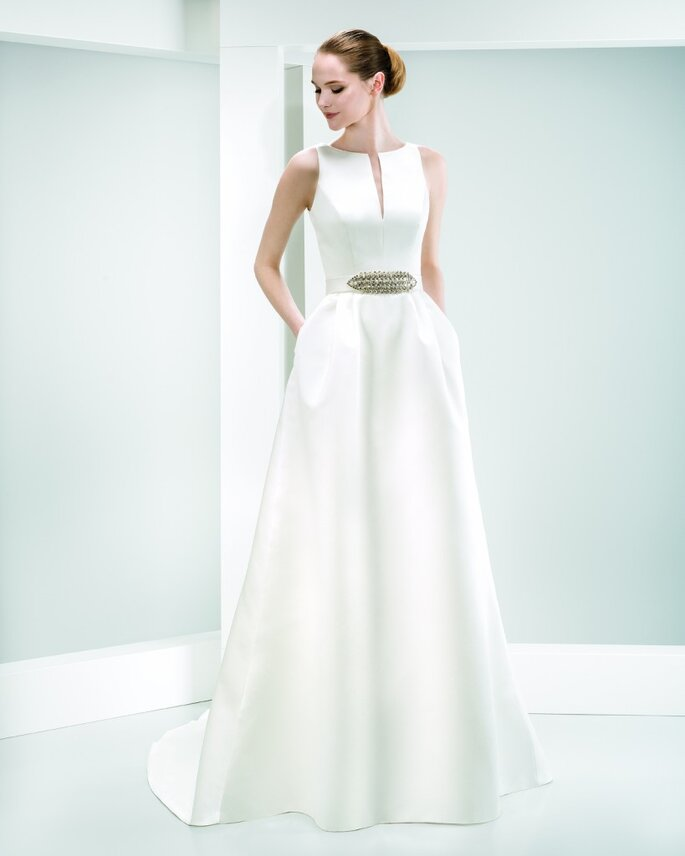 Novias Couture Boutique