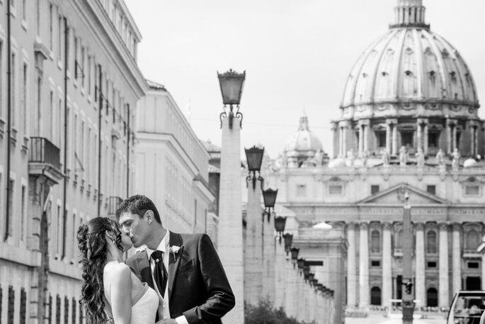 Studio Fotografico Sonia Ursini Photographer Group
