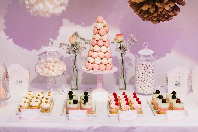 Zuckermonarchie