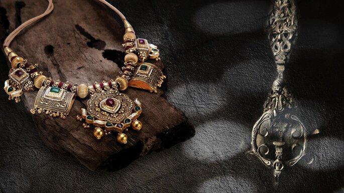 Photo: R C Jewellers.