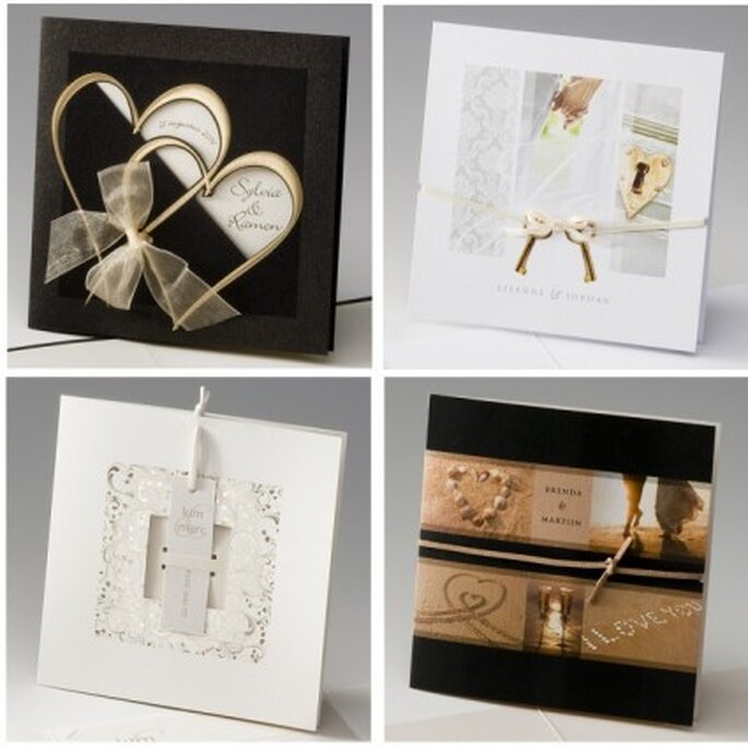 WeddingInvitations-Ireland.com