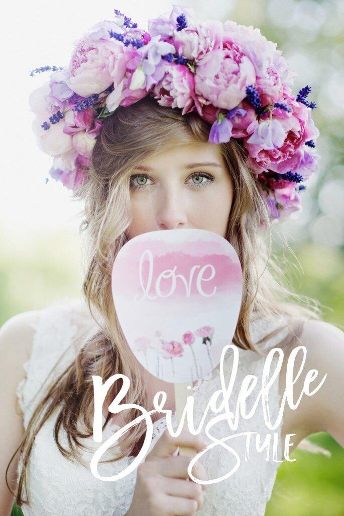 Bridelle Style