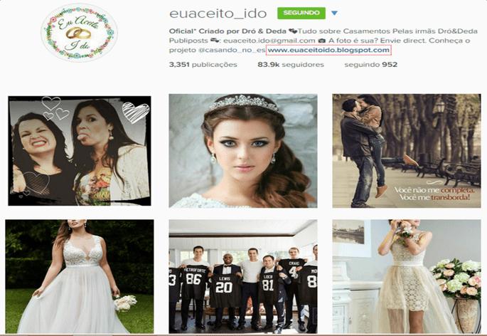 euaceito_ido1