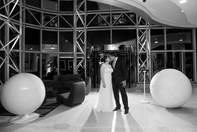 Hotel-Pullman-Casamentos-Evento-Festas-São-Paulo-Ibirapuera