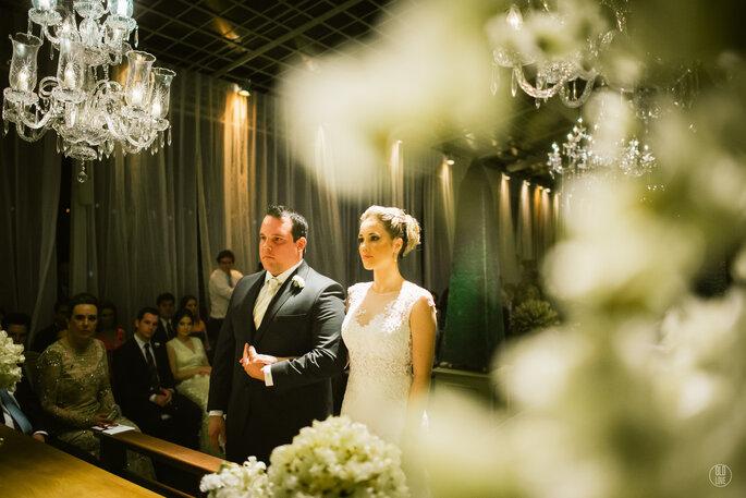 Fotografo+de+casamento+ribeirao+preto+sao+paulo+maison+vs+sertaozinho+ed+mendes+cerimonial+decoracao+old+love 042