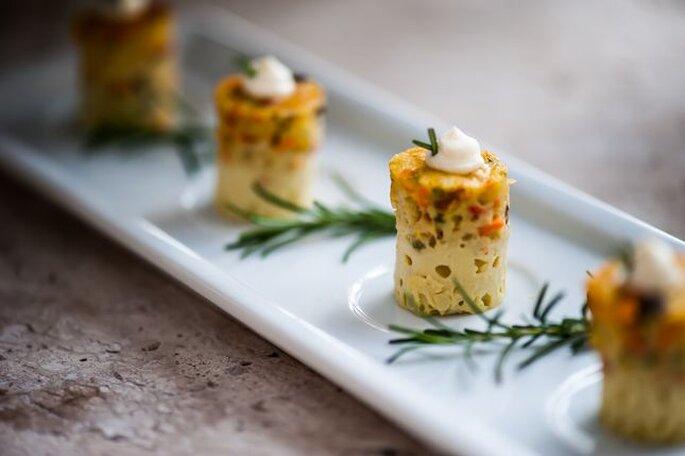 da gastronomia1