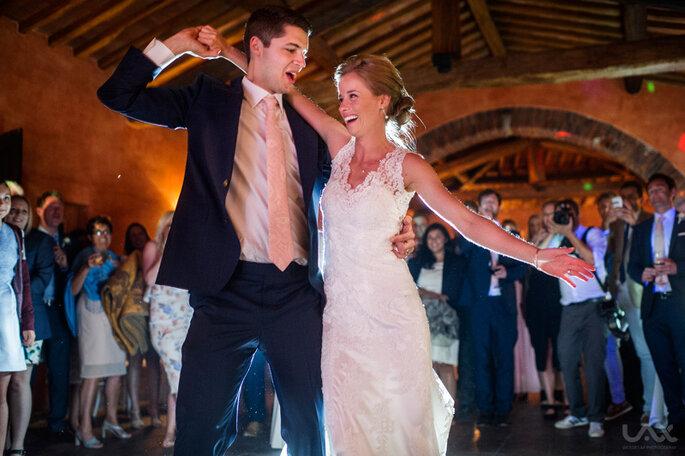 Fabiodex Wedding Dj