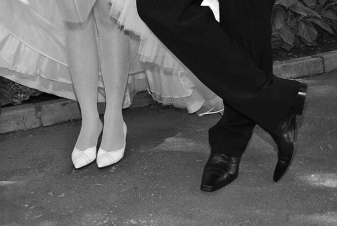 Mariage et PACS, que dit la loi ?