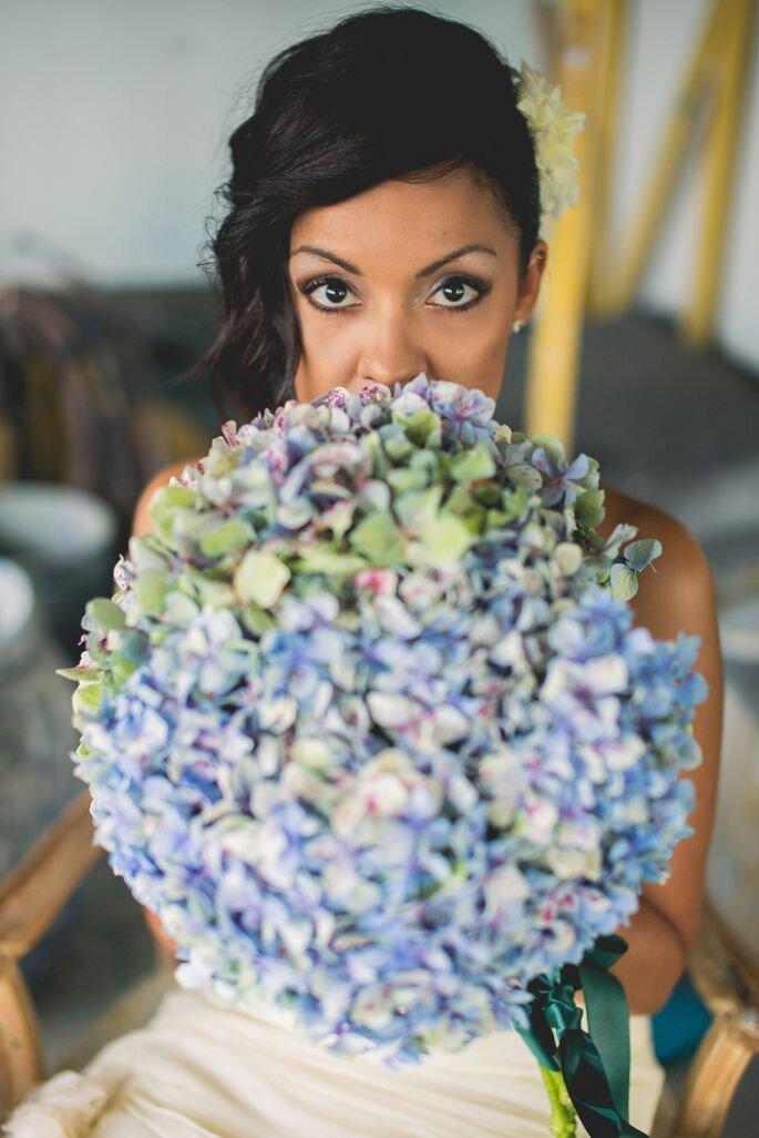 Rosenvoile Wedding|Party|Style