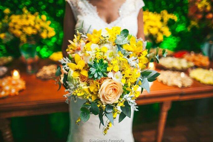 Myrtus Floral Design - Foto Lia Soares