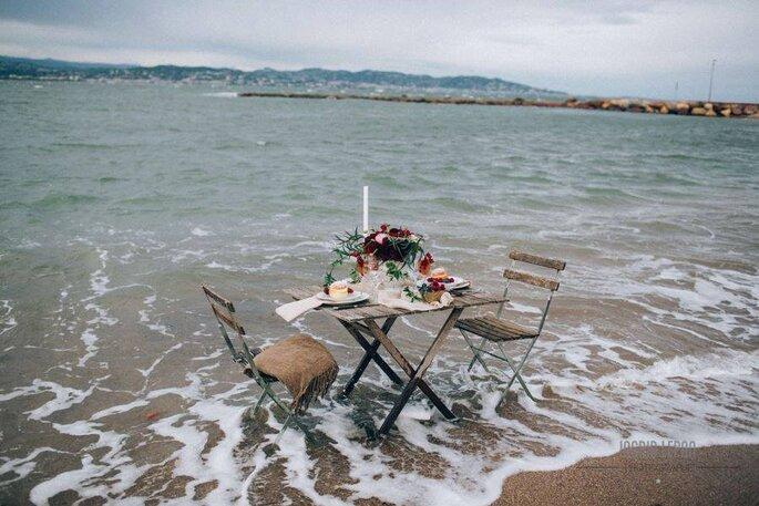 D'Amour et de Déco / Ingrid Lepan Photographe