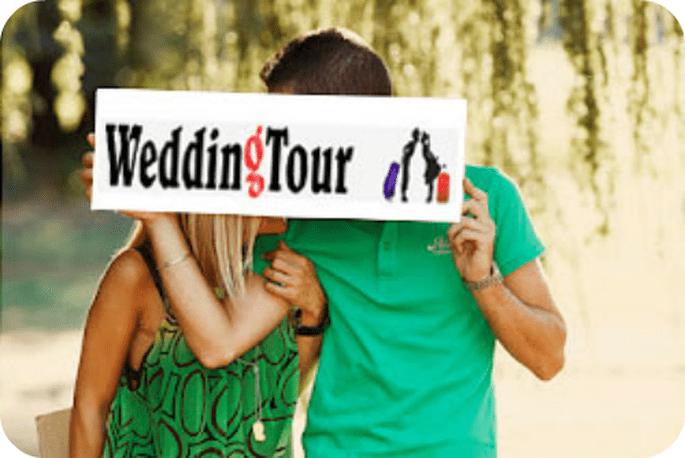 Foto via weddingtour.info