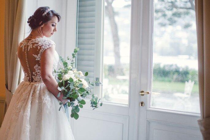 Eventoile Handmade Wedding & Events