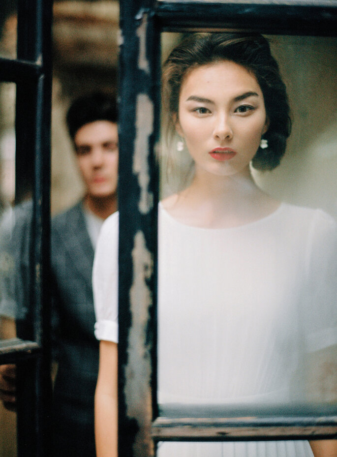 Фото: Максим Колибердин