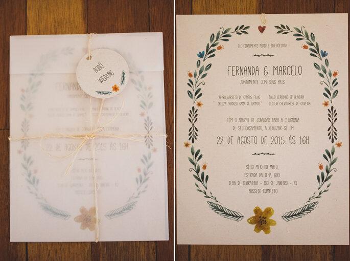 Fotógrafos de casamento ribeirão preto rio de janeiro estilo americano  10 cópia