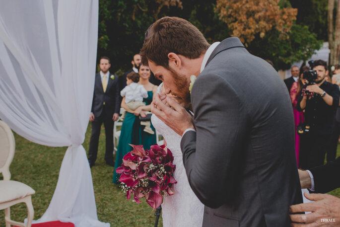 Casamento Alyne e Duda Highlights (Thrall Photography) 160
