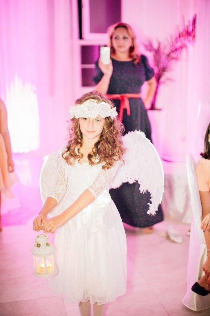 Cвадебная студия Wedding-Wonderland14