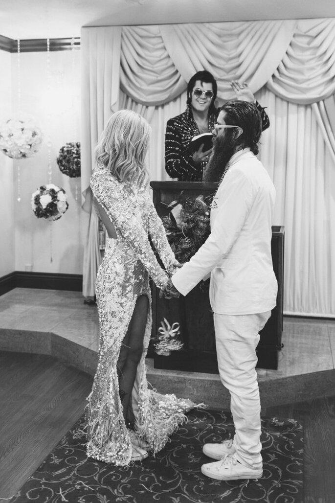 Rad Vegas wedding_Janneke Storm_038
