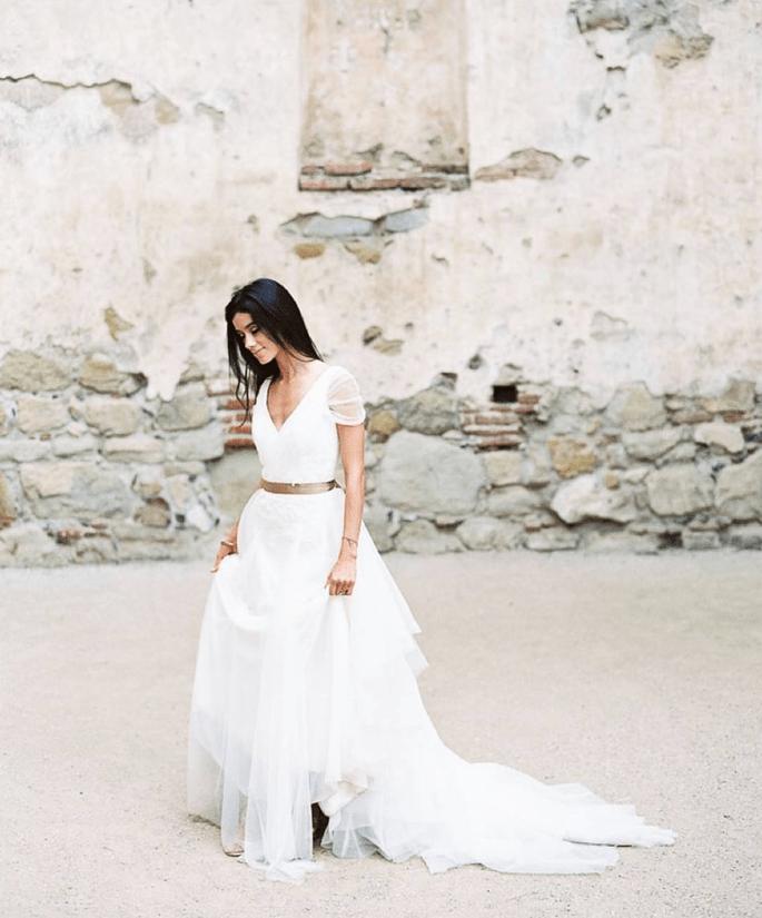 KWH Bridal