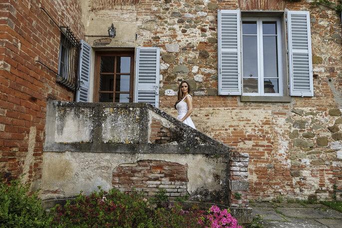 Toscana_Nívea&Ricardo_FotosNamourFilho_0076