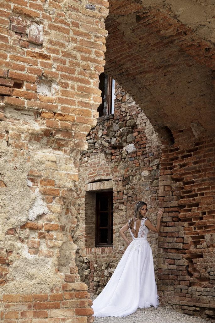 Toscana_Nívea&Ricardo_FotosNamourFilho_0010