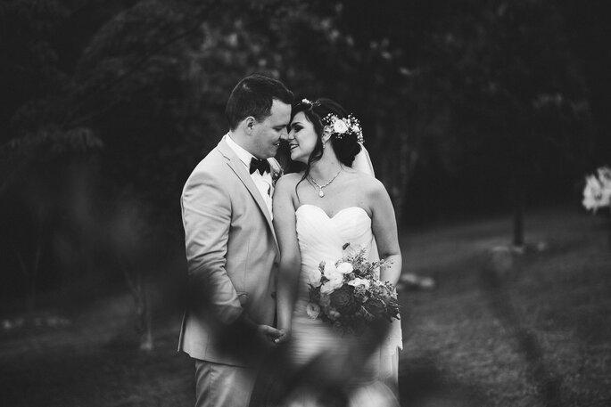 Libelula Casamento Marcus e Gabi-32