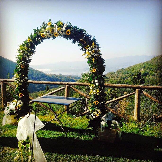 Wedding Style & Design