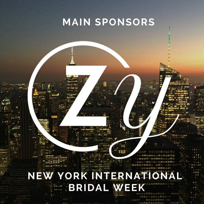 Zankyou è il media partner ufficiale della New York Bridal Week