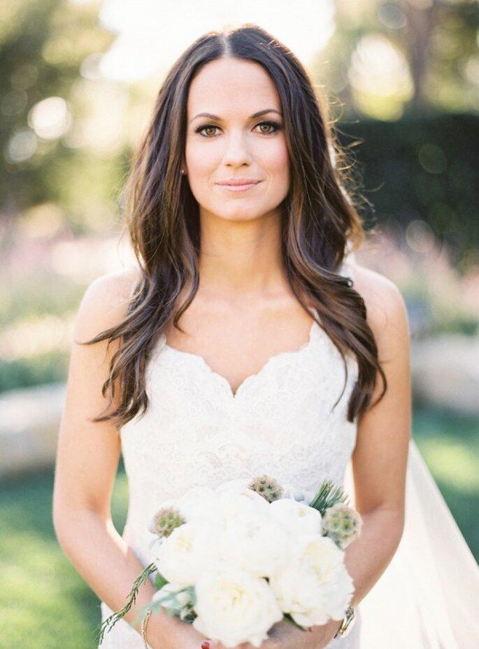 10 cualidades que te hacen una novia aún más atractiva - Josh Elliott