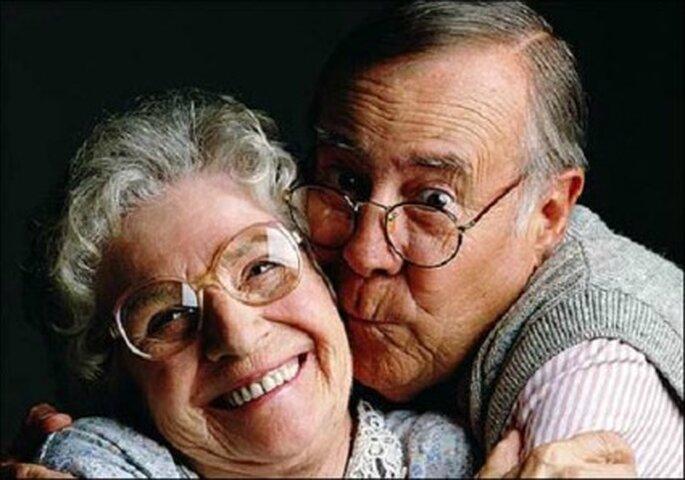 No es tanto la edad sino el grado de madurez que tenga la pareja para adquirir el compromiso
