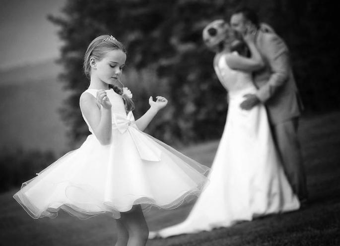 Studiobonon Photography