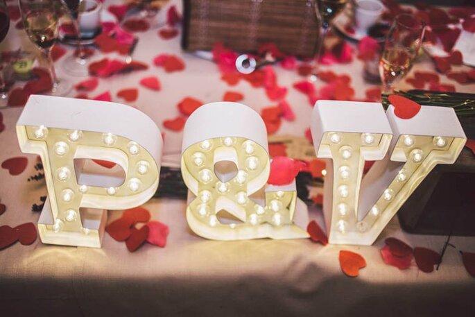 Moment feliç Casaments