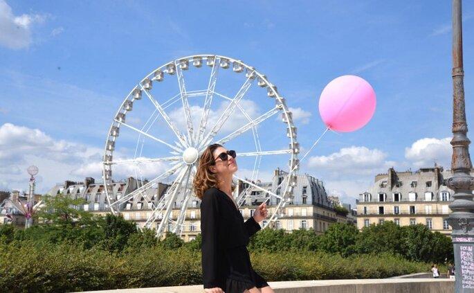 jardin-des-tuileries-anna-dawson-the-balloon-diary-2-825x510